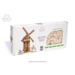 Ugears_Tower-Windmill-Model-kit22-max-1000