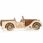 2-roadster-vm-01-puzzle-3d-mécanique-en-bois-ugears