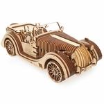 3-roadster-vm-01-puzzle-3d-mécanique-en-bois-ugears
