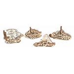 U-Fidgets-Tribiks-Ships-1200_DSC0429-600x189