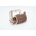 combinate-lock-model-4-max-1000