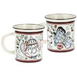 2-mugs-facon-email-for-ever-natives-deco-retro-vintage