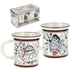2-mugs-facon-email-for-ever-natives-deco-retro-vintage (1)