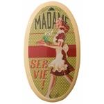 bento-madame-est-servie-natives-deco-retro-vintage (1)