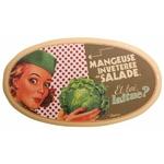 bento-mangeuse-de-salade-natives-deco-retro-vintage