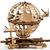 globus-puzzle-3d-mecanique-en-bois-ugears-france-10-1