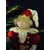 Farfelu Lutins coquins espiègles de Noël visage