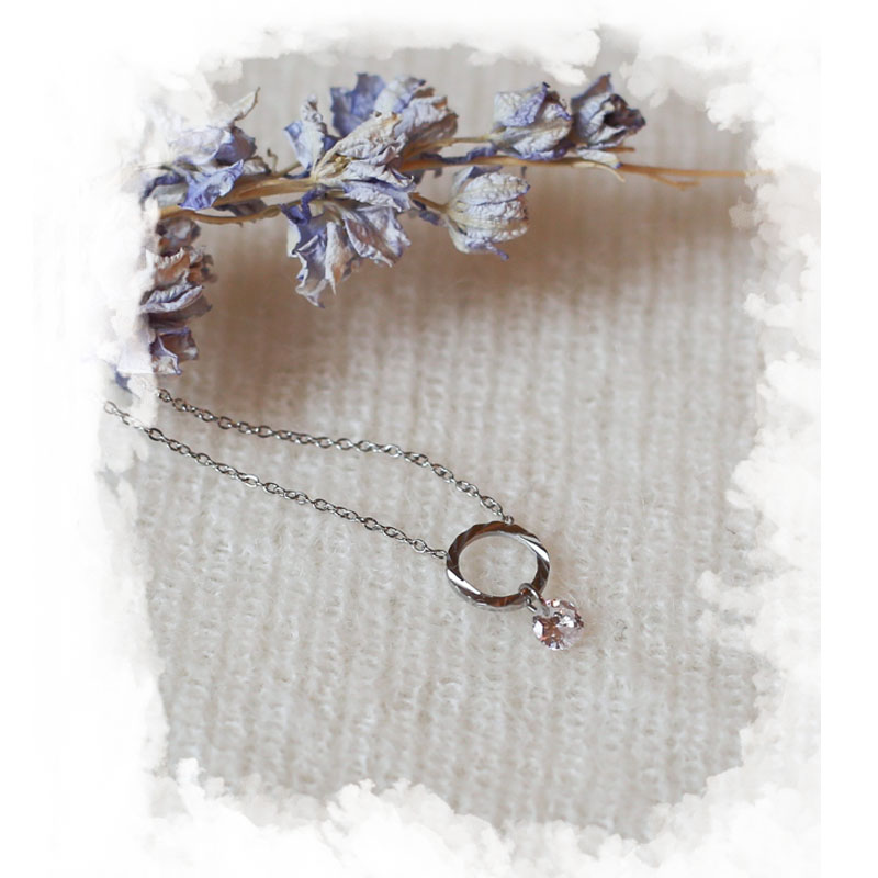 collier-argent-astree
