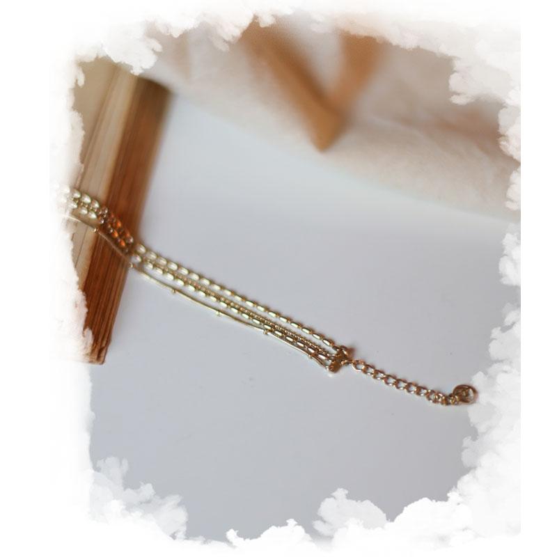 bracelet-or-roxane
