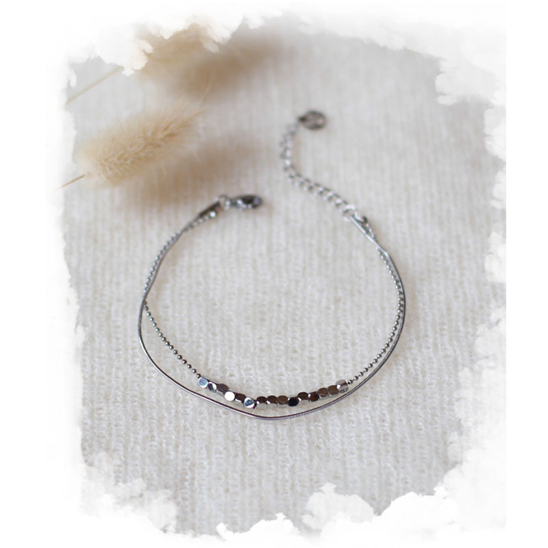 bracelet-argent-lucile