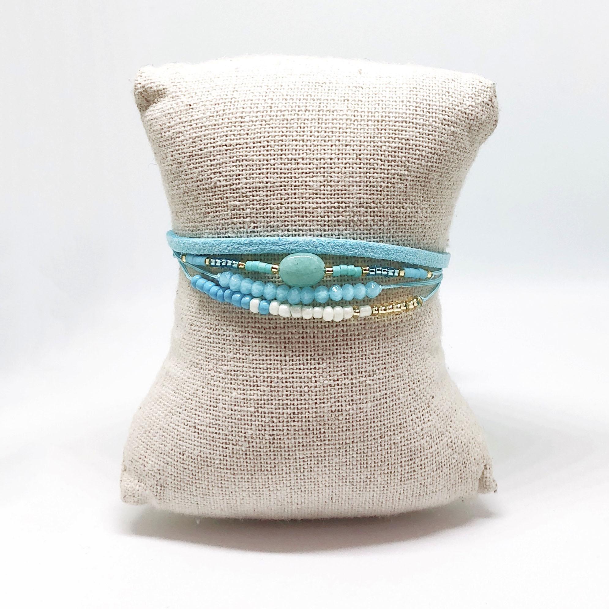 Bracelet Cassandra