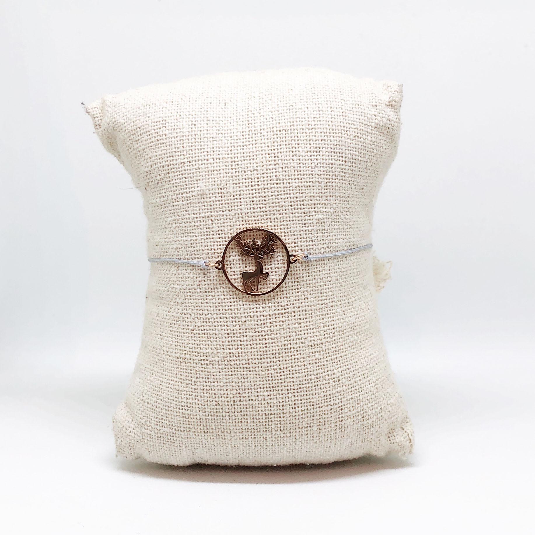 bracelet-femme-orrose-gris-santa