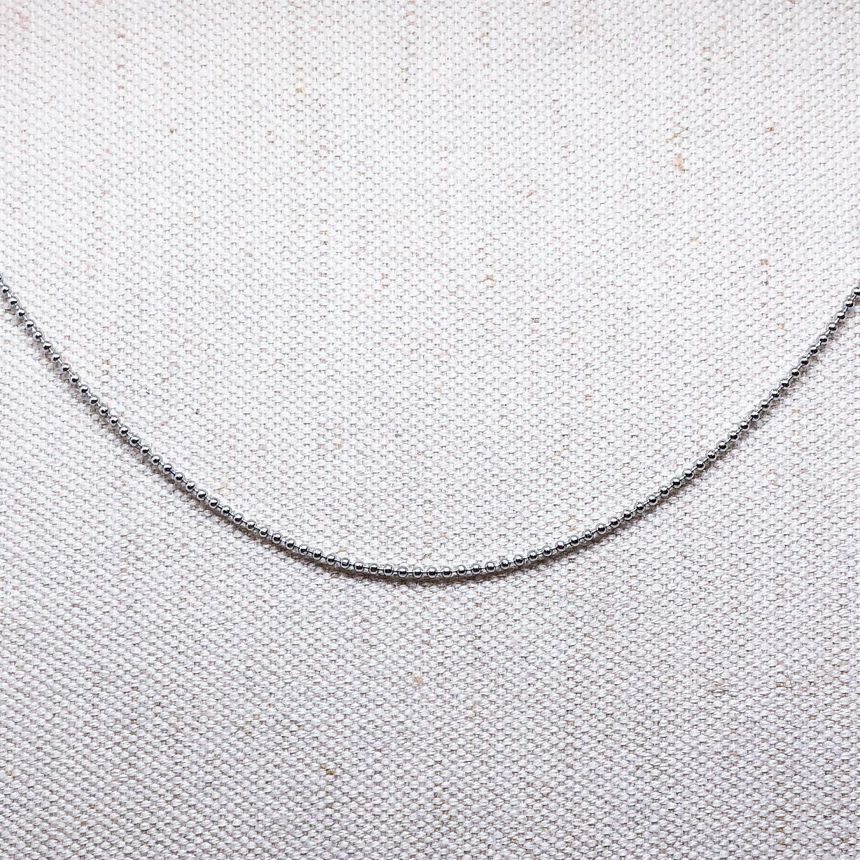 collier-femme-argent-romane