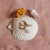 boucles-or-pierre-quartzrose
