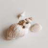 boucles-or-pierre-jaspe-dalmatien
