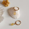 boucles-or-pierre-citrine-1