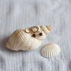 boucles-or-pierre-quartz-fume