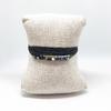 bracelet-femme-noir-cassydie copie