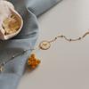 bracelet-or-astro-belier