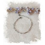 bracelet-argent-danae