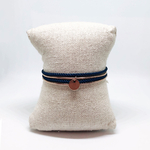 bracelet-femme-orrose-bleu-valentine