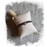 bracelet-valentine-argent-noir