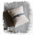 bracelet-valentine-argent-denim