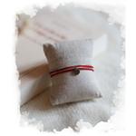 bracelet-valentine-argent-rouge