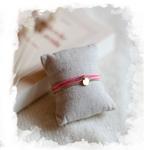 bracelet-valentine-or-rose