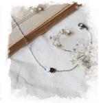 bracelet-argent-maia