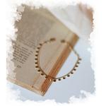 bracelet-or-appoline