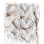 barcelet-or-danae