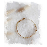 bracelet-or-victoire