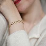 bracelet-or-claraP