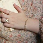 bracelet-or-fleur-bague-garance