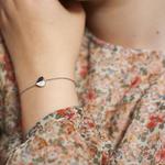 bracelet-argent-alohaP