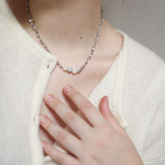 collier-argent-angele