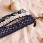 pochette-saintmartindere-bleumarine-avant