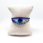 bracelet-femme-bleu-candy