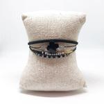 bracelet-femme-noir-candy.