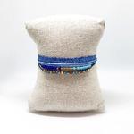 bracelet-femme-bleu-cassydie copie