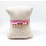 bracelet-femme-rose-cassydie