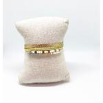 bracelet-femme-sable-cassydie