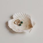 boucles-or-pierre-malachite