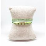 bracelet-femme-vert-cassydie