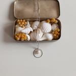 collier-argent-helene