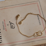 bracelet-argent-carole-2