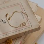 bracelet-or-carole-1