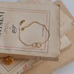 bracelet-or-carole