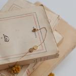 bracelet-or-aline-2